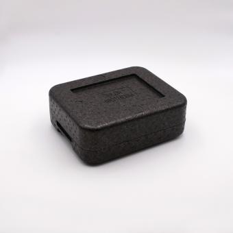 PIT-Box für 1 Menüschale