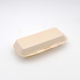 Baguette Box beige