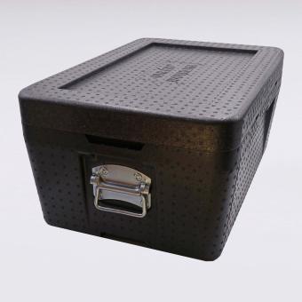 PIT-Box für Gastroschalen mit Griff