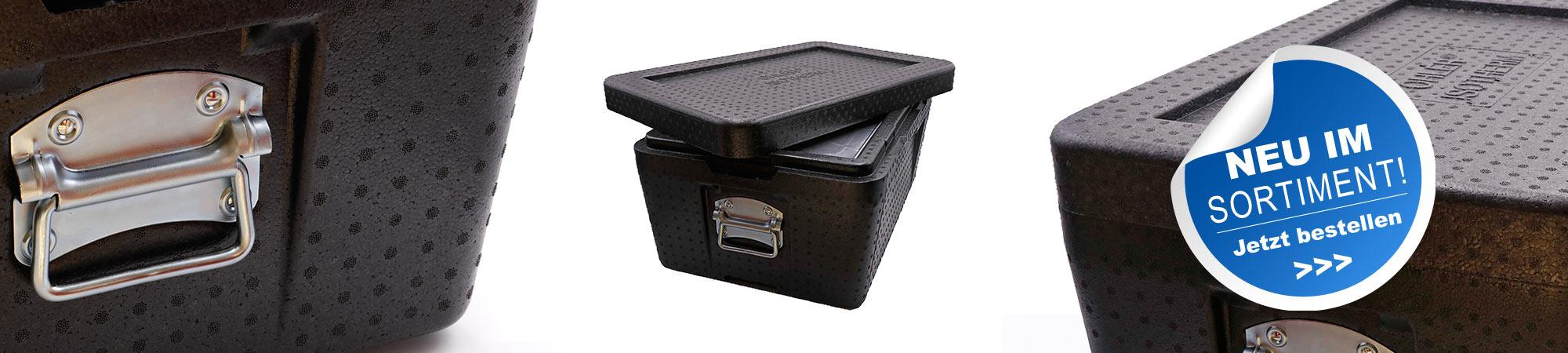 PIT-Box 6er